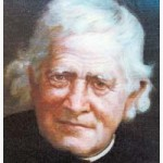Fr-Chevalier_f8e