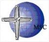 msc-sisters-logo-e1436171064756_ec0