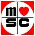 msclogo1_873