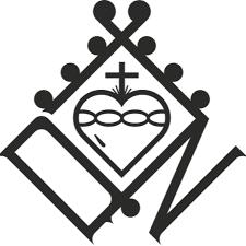 Logo FDNSC