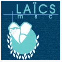 lay-msc-logo-e1436171135426_5fe