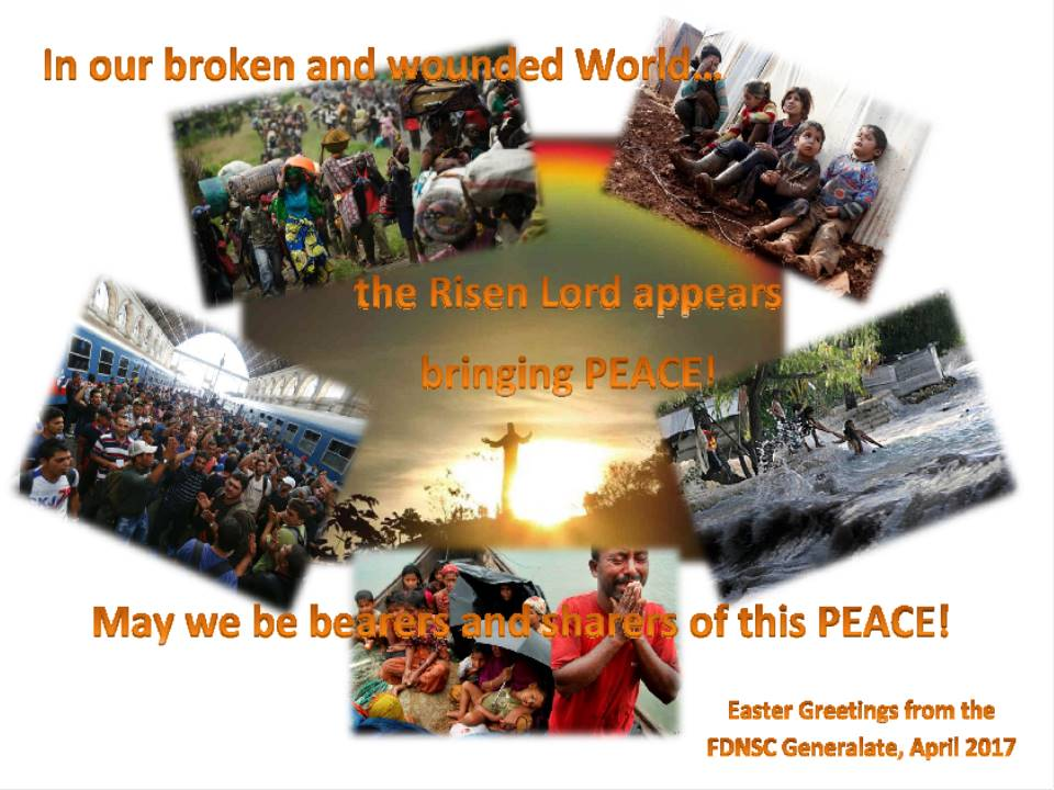 Easter Greeting draft 1 (1)