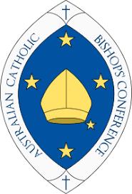 bishopsconference