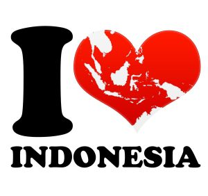 i_love_indonesia_logo_by_penry-d4cs3lv